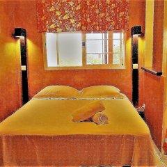 Отель Sunset Hill Lodge Французская Полинезия, Бора-Бора - отзывы, цены и фото номеров - забронировать отель Sunset Hill Lodge онлайн фото 2