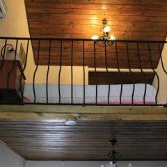 Отель Beachwood Villas комната для гостей фото 3