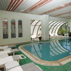 Dedeman Cappadocia Hotel & Convention Center Турция, Невшехир - отзывы, цены и фото номеров - забронировать отель Dedeman Cappadocia Hotel & Convention Center онлайн бассейн фото 2