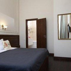 Гостиница Золотой век Стандартный номер с различными типами кроватей фото 38
