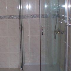 Отель Villa Horta Орта ванная фото 2