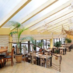 Гостиница Пенза в Пензе 1 отзыв об отеле, цены и фото номеров - забронировать гостиницу Пенза онлайн питание фото 2