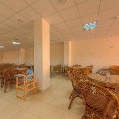 Гостиница Гранд Прибой(Анапа) в Анапе отзывы, цены и фото номеров - забронировать гостиницу Гранд Прибой(Анапа) онлайн питание