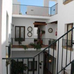 Отель Almadraba Conil Испания, Кониль-де-ла-Фронтера - отзывы, цены и фото номеров - забронировать отель Almadraba Conil онлайн фото 7