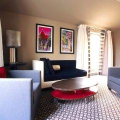 Отель de Rome - Rocco Forte Германия, Берлин - 1 отзыв об отеле, цены и фото номеров - забронировать отель de Rome - Rocco Forte онлайн фото 7