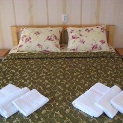 Гостиница Маленький принц комната для гостей фото 3