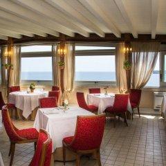 Hotel Livingston Сиракуза помещение для мероприятий фото 2