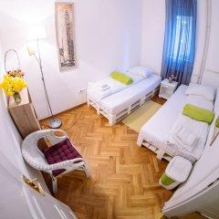 Hostel Beogradjanka фото 23