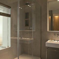 Отель Margot House ванная