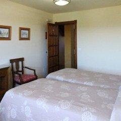 Отель Posada La Morena комната для гостей фото 3