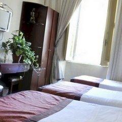 Отель B&B Leoni Di Giada Италия, Рим - отзывы, цены и фото номеров - забронировать отель B&B Leoni Di Giada онлайн комната для гостей фото 2