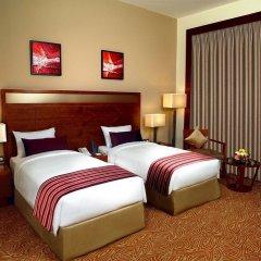 Landmark Grand Hotel комната для гостей фото 4