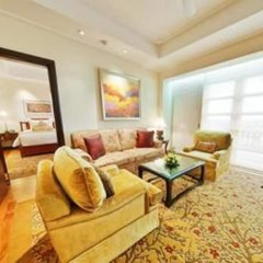 Отель Indochine Palace Вьетнам, Хюэ - отзывы, цены и фото номеров - забронировать отель Indochine Palace онлайн комната для гостей фото 5