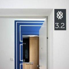 Отель Un-Almada House - Oporto City Flats Порту фото 21