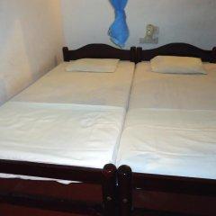 Отель Thirasara Holiday Inn Шри-Ланка, Тиссамахарама - отзывы, цены и фото номеров - забронировать отель Thirasara Holiday Inn онлайн в номере