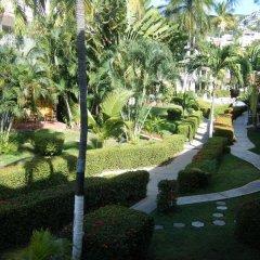 Отель El Tropicano фото 8