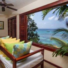Hibiscus Lodge Hotel спа фото 2