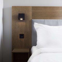 Отель Radisson Blu Hotel, Bodo Норвегия, Бодо - отзывы, цены и фото номеров - забронировать отель Radisson Blu Hotel, Bodo онлайн сейф в номере