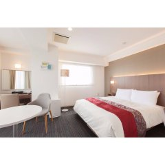 Отель Tokyu Stay Monzen-Nakacho комната для гостей фото 2