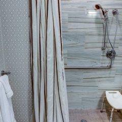 Cambria Hotel White Plains - Downtown ванная фото 2