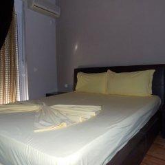 Hotel Renato Саранда комната для гостей фото 4
