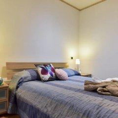 Отель Home Sorbara комната для гостей фото 3