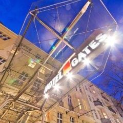Отель Novum Hotel Gates Berlin Charlottenburg Германия, Берлин - 13 отзывов об отеле, цены и фото номеров - забронировать отель Novum Hotel Gates Berlin Charlottenburg онлайн спортивное сооружение