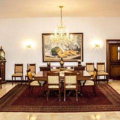 Отель Boutique Villa Casuarianas Колумбия, Кали - отзывы, цены и фото номеров - забронировать отель Boutique Villa Casuarianas онлайн развлечения