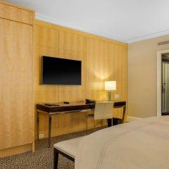 Отель Omni Berkshire Place США, Нью-Йорк - отзывы, цены и фото номеров - забронировать отель Omni Berkshire Place онлайн фото 2