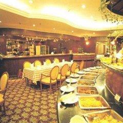 Отель Lushan Hotel Китай, Шэньчжэнь - отзывы, цены и фото номеров - забронировать отель Lushan Hotel онлайн фото 2