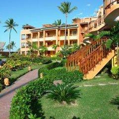 Отель Vik Cayena Доминикана, Пунта Кана - отзывы, цены и фото номеров - забронировать отель Vik Cayena онлайн