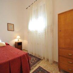 Отель Toflorence Apartments - Oltrarno Италия, Флоренция - отзывы, цены и фото номеров - забронировать отель Toflorence Apartments - Oltrarno онлайн комната для гостей фото 2