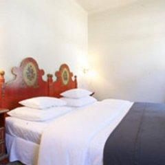 Отель DAS REGINA Австрия, Бад-Гаштайн - отзывы, цены и фото номеров - забронировать отель DAS REGINA онлайн комната для гостей
