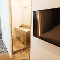 Апартаменты Cohome Studio Gorohovaya 40 удобства в номере фото 2