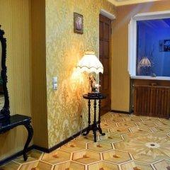 Отель Old Villa Metekhi Грузия, Тбилиси - отзывы, цены и фото номеров - забронировать отель Old Villa Metekhi онлайн интерьер отеля фото 3