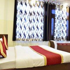 Hotel NG Palace комната для гостей фото 4