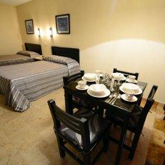 Отель Casa Inn Acapulco Мексика, Акапулько - отзывы, цены и фото номеров - забронировать отель Casa Inn Acapulco онлайн в номере фото 2