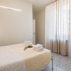 Отель Ognissanti 3 Bedrooms Италия, Флоренция - отзывы, цены и фото номеров - забронировать отель Ognissanti 3 Bedrooms онлайн комната для гостей