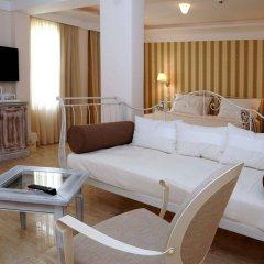Hotel Azimut комната для гостей фото 2