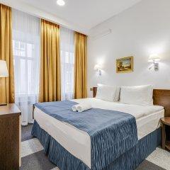 Гостиница Rotas City Center комната для гостей фото 2