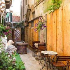 Отель Ca' Bella Италия, Венеция - отзывы, цены и фото номеров - забронировать отель Ca' Bella онлайн фото 2