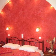 Отель Amerisa Suites Греция, Остров Санторини - отзывы, цены и фото номеров - забронировать отель Amerisa Suites онлайн фото 6