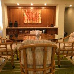 Отель Convair Hotel Парагвай, Сьюдад-дель-Эсте - отзывы, цены и фото номеров - забронировать отель Convair Hotel онлайн фото 4