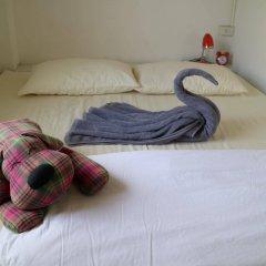 Best Stay Hostel комната для гостей фото 5