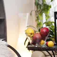 Отель Guest House Drusva Литва, Друскининкай - 1 отзыв об отеле, цены и фото номеров - забронировать отель Guest House Drusva онлайн гостиничный бар