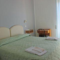 Отель Amados Италия, Римини - отзывы, цены и фото номеров - забронировать отель Amados онлайн комната для гостей