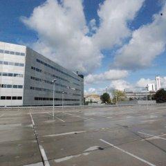 Отель 2L De Blend Нидерланды, Утрехт - отзывы, цены и фото номеров - забронировать отель 2L De Blend онлайн парковка