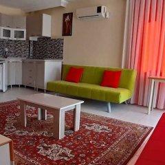 Altinkum Tatil Koyu Турция, Силифке - отзывы, цены и фото номеров - забронировать отель Altinkum Tatil Koyu онлайн комната для гостей фото 5