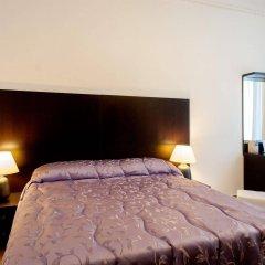 Отель El Dorado Colosseum Италия, Рим - 4 отзыва об отеле, цены и фото номеров - забронировать отель El Dorado Colosseum онлайн комната для гостей фото 2