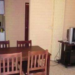 Отель Monkey Samui Hostel Таиланд, Самуи - отзывы, цены и фото номеров - забронировать отель Monkey Samui Hostel онлайн комната для гостей фото 3